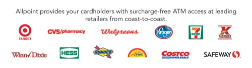 Allpoint_Retailer_Logos_500.jpg