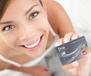 Finex credit union CT Mobile Account