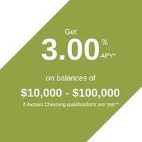 Checking Savings Rate.jpg