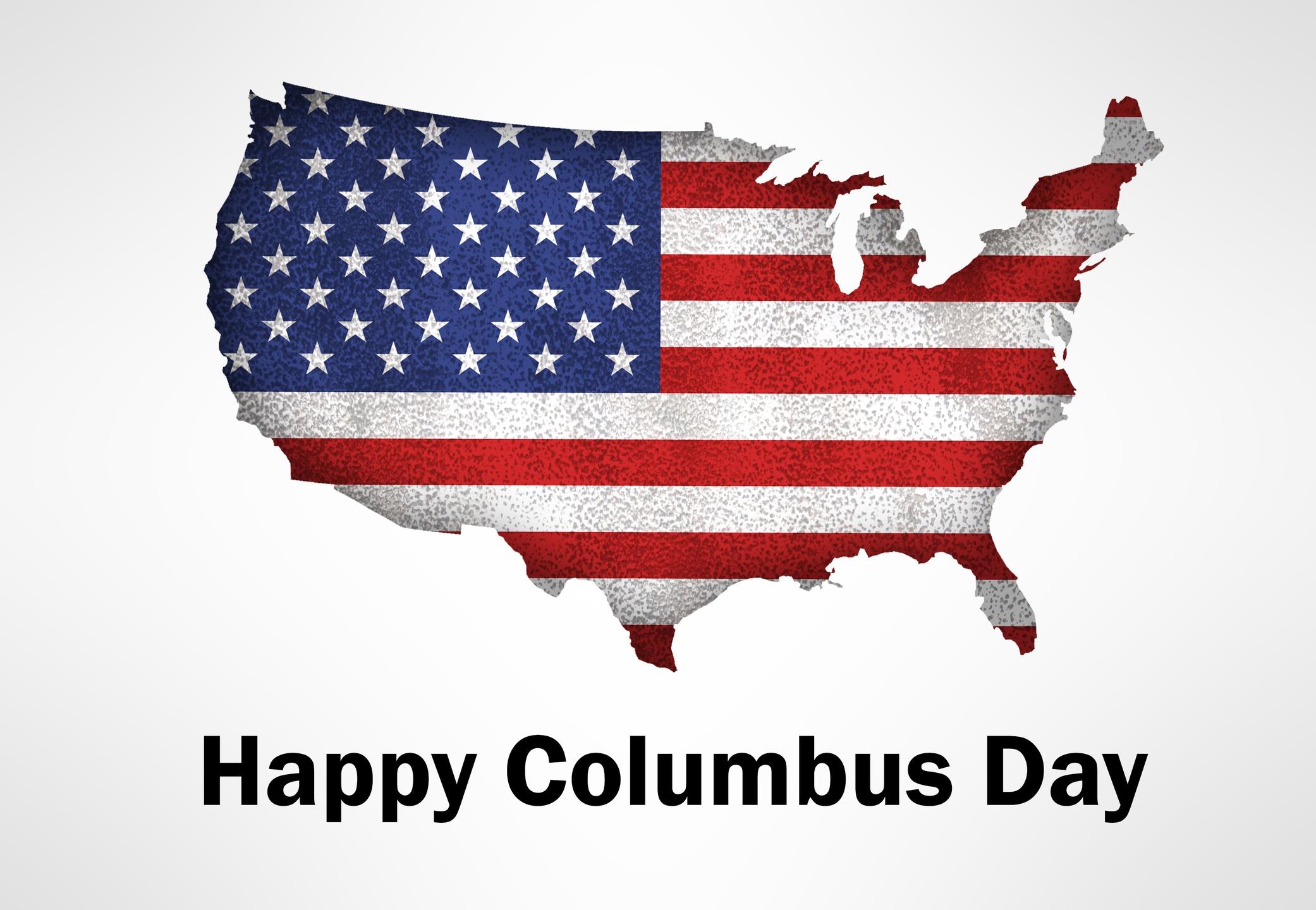 Colubus day flag.jpg