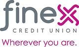 Finex Credit Union