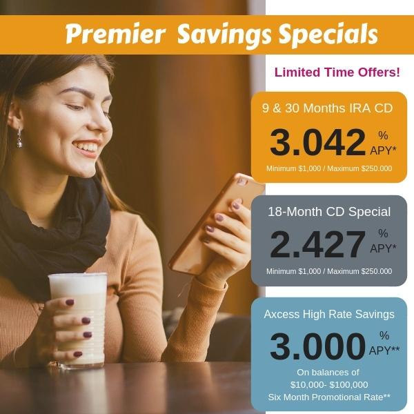 Fall Savings Specials Final