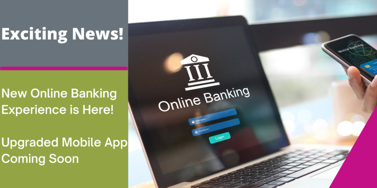 Mobile app and online banking experience banner (3)