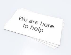 iStock-807753638 help