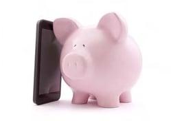 mobile bank.jpg